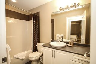Photo 9: 306 2627 SHAUGHNESSY Street in Port Coquitlam: Central Pt Coquitlam Condo for sale : MLS®# R2239880