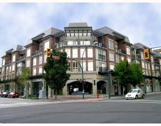 Photo 1: 306 2627 SHAUGHNESSY Street in Port Coquitlam: Central Pt Coquitlam Condo for sale : MLS®# R2239880