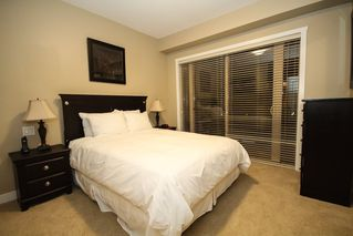 Photo 6: 306 2627 SHAUGHNESSY Street in Port Coquitlam: Central Pt Coquitlam Condo for sale : MLS®# R2239880