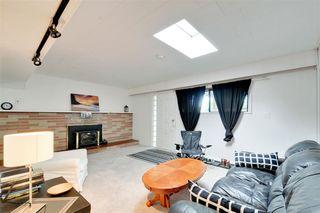 Photo 6: 1444 ENDERBY Avenue in Delta: Beach Grove House for sale (Tsawwassen)  : MLS®# R2240345