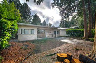 Photo 2: 1444 ENDERBY Avenue in Delta: Beach Grove House for sale (Tsawwassen)  : MLS®# R2240345
