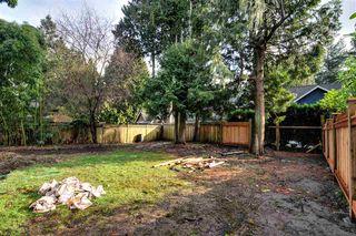 Photo 17: 1444 ENDERBY Avenue in Delta: Beach Grove House for sale (Tsawwassen)  : MLS®# R2240345