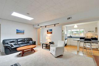 Photo 5: 1444 ENDERBY Avenue in Delta: Beach Grove House for sale (Tsawwassen)  : MLS®# R2240345