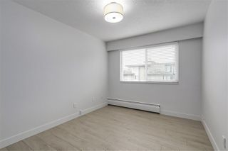 Photo 10: 210 711 E 6TH AVENUE in Vancouver: Mount Pleasant VE Condo for sale (Vancouver East)  : MLS®# R2244136