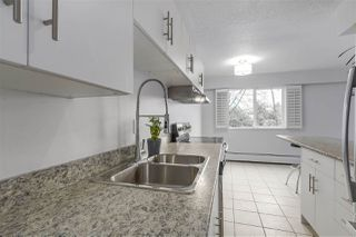 Photo 2: 210 711 E 6TH AVENUE in Vancouver: Mount Pleasant VE Condo for sale (Vancouver East)  : MLS®# R2244136