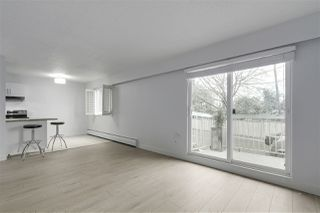 Photo 7: 210 711 E 6TH AVENUE in Vancouver: Mount Pleasant VE Condo for sale (Vancouver East)  : MLS®# R2244136