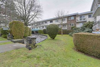 Photo 15: 210 711 E 6TH AVENUE in Vancouver: Mount Pleasant VE Condo for sale (Vancouver East)  : MLS®# R2244136