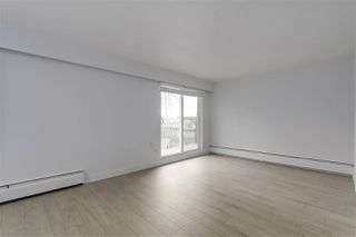 Photo 6: 210 711 E 6TH AVENUE in Vancouver: Mount Pleasant VE Condo for sale (Vancouver East)  : MLS®# R2244136