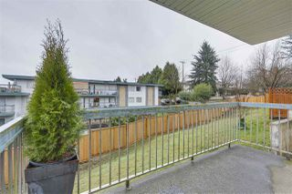 Photo 12: 210 711 E 6TH AVENUE in Vancouver: Mount Pleasant VE Condo for sale (Vancouver East)  : MLS®# R2244136
