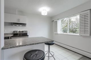Photo 3: 210 711 E 6TH AVENUE in Vancouver: Mount Pleasant VE Condo for sale (Vancouver East)  : MLS®# R2244136