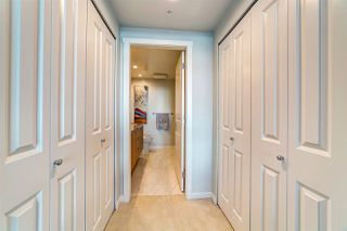 "Photo 9: 616 3333 BROWN Road in Richmond: West Cambie Condo for sale in ""Avanti3"" : MLS®# R2249229"
