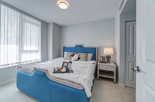 "Photo 5: 616 3333 BROWN Road in Richmond: West Cambie Condo for sale in ""Avanti3"" : MLS®# R2249229"