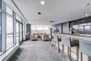 "Photo 17: 616 3333 BROWN Road in Richmond: West Cambie Condo for sale in ""Avanti3"" : MLS®# R2249229"