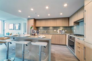 "Photo 10: 616 3333 BROWN Road in Richmond: West Cambie Condo for sale in ""Avanti3"" : MLS®# R2249229"