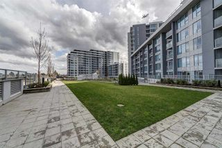 "Photo 15: 616 3333 BROWN Road in Richmond: West Cambie Condo for sale in ""Avanti3"" : MLS®# R2249229"