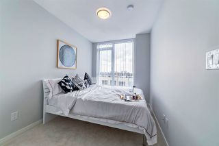 "Photo 4: 616 3333 BROWN Road in Richmond: West Cambie Condo for sale in ""Avanti3"" : MLS®# R2249229"