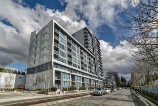 "Photo 1: 616 3333 BROWN Road in Richmond: West Cambie Condo for sale in ""Avanti3"" : MLS®# R2249229"