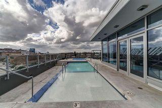 "Photo 2: 616 3333 BROWN Road in Richmond: West Cambie Condo for sale in ""Avanti3"" : MLS®# R2249229"