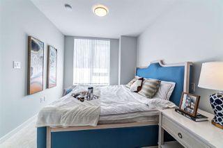 "Photo 6: 616 3333 BROWN Road in Richmond: West Cambie Condo for sale in ""Avanti3"" : MLS®# R2249229"