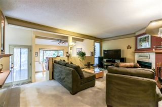 """Photo 11: 1753 RUFUS DRIVE in North Vancouver: Westlynn Townhouse for sale in """"Concorde Place"""" : MLS®# R2249513"""