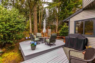 """Photo 18: 1753 RUFUS DRIVE in North Vancouver: Westlynn Townhouse for sale in """"Concorde Place"""" : MLS®# R2249513"""