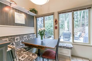 """Photo 7: 1753 RUFUS DRIVE in North Vancouver: Westlynn Townhouse for sale in """"Concorde Place"""" : MLS®# R2249513"""