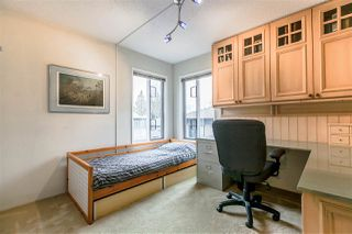 """Photo 15: 1753 RUFUS DRIVE in North Vancouver: Westlynn Townhouse for sale in """"Concorde Place"""" : MLS®# R2249513"""
