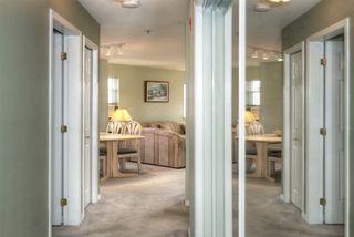 "Photo 14: 205 4768 53 Street in Delta: Delta Manor Condo for sale in ""SUNNINGDALE4"" (Ladner)  : MLS®# R2250385"
