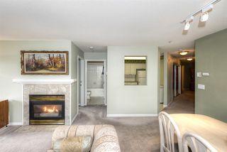 "Photo 13: 205 4768 53 Street in Delta: Delta Manor Condo for sale in ""SUNNINGDALE4"" (Ladner)  : MLS®# R2250385"