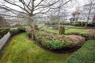 "Photo 17: 205 4768 53 Street in Delta: Delta Manor Condo for sale in ""SUNNINGDALE4"" (Ladner)  : MLS®# R2250385"