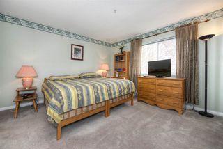 "Photo 9: 205 4768 53 Street in Delta: Delta Manor Condo for sale in ""SUNNINGDALE4"" (Ladner)  : MLS®# R2250385"