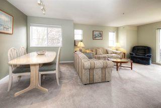"Photo 6: 205 4768 53 Street in Delta: Delta Manor Condo for sale in ""SUNNINGDALE4"" (Ladner)  : MLS®# R2250385"
