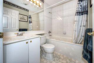 "Photo 12: 205 4768 53 Street in Delta: Delta Manor Condo for sale in ""SUNNINGDALE4"" (Ladner)  : MLS®# R2250385"