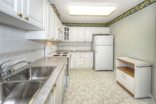 "Photo 8: 205 4768 53 Street in Delta: Delta Manor Condo for sale in ""SUNNINGDALE4"" (Ladner)  : MLS®# R2250385"