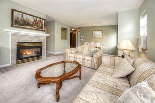 "Photo 5: 205 4768 53 Street in Delta: Delta Manor Condo for sale in ""SUNNINGDALE4"" (Ladner)  : MLS®# R2250385"