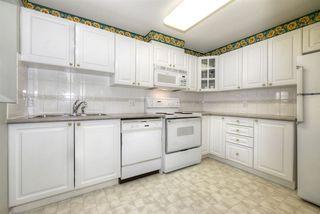 "Photo 7: 205 4768 53 Street in Delta: Delta Manor Condo for sale in ""SUNNINGDALE4"" (Ladner)  : MLS®# R2250385"