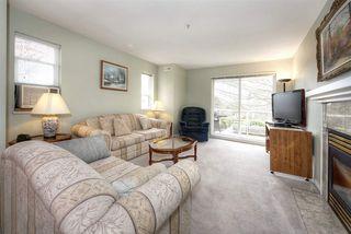 "Photo 3: 205 4768 53 Street in Delta: Delta Manor Condo for sale in ""SUNNINGDALE4"" (Ladner)  : MLS®# R2250385"