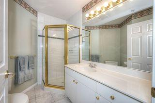 "Photo 10: 205 4768 53 Street in Delta: Delta Manor Condo for sale in ""SUNNINGDALE4"" (Ladner)  : MLS®# R2250385"