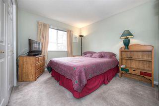 "Photo 11: 205 4768 53 Street in Delta: Delta Manor Condo for sale in ""SUNNINGDALE4"" (Ladner)  : MLS®# R2250385"