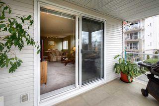 "Photo 15: 205 4768 53 Street in Delta: Delta Manor Condo for sale in ""SUNNINGDALE4"" (Ladner)  : MLS®# R2250385"