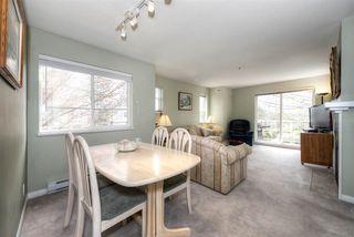 "Photo 2: 205 4768 53 Street in Delta: Delta Manor Condo for sale in ""SUNNINGDALE4"" (Ladner)  : MLS®# R2250385"