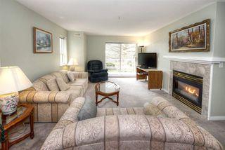 "Photo 4: 205 4768 53 Street in Delta: Delta Manor Condo for sale in ""SUNNINGDALE4"" (Ladner)  : MLS®# R2250385"