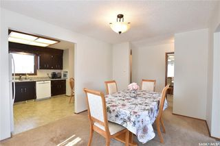 Photo 7: 90 Kowalchuk Crescent in Regina: Uplands Residential for sale : MLS®# SK723648
