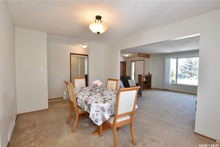 Photo 8: 90 Kowalchuk Crescent in Regina: Uplands Residential for sale : MLS®# SK723648