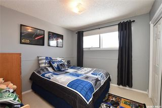 Photo 16: 90 Kowalchuk Crescent in Regina: Uplands Residential for sale : MLS®# SK723648