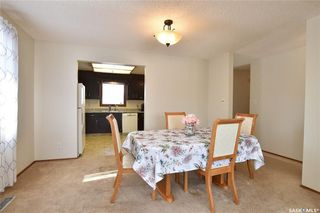 Photo 6: 90 Kowalchuk Crescent in Regina: Uplands Residential for sale : MLS®# SK723648