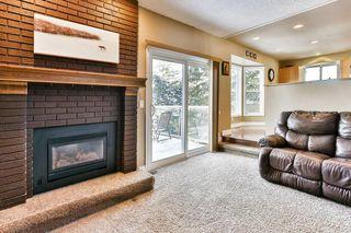 Photo 16: 56 MACEWAN GLEN Drive NW in Calgary: MacEwan Glen House for sale : MLS®# C4173721