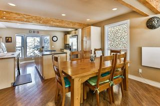 Photo 10: 56 MACEWAN GLEN Drive NW in Calgary: MacEwan Glen House for sale : MLS®# C4173721