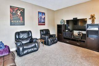 Photo 17: 56 MACEWAN GLEN Drive NW in Calgary: MacEwan Glen House for sale : MLS®# C4173721