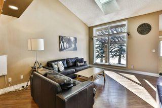 Photo 8: 56 MACEWAN GLEN Drive NW in Calgary: MacEwan Glen House for sale : MLS®# C4173721